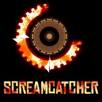 screamcatcher