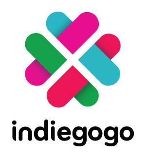 Support Us on Indiegogo