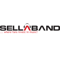 logo_sellaband_sublinethumb