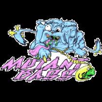 mutantbass